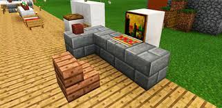 Приложения в Google Play – Mod Furniture for MCPE