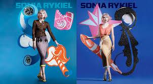 Распродажа <b>Sonia</b> Rykiel, купить <b>Sonia</b> Rykiel со скидкой в ...