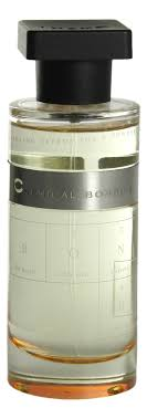Ineke Chemical Bonding купить селективную парфюмерию для ...