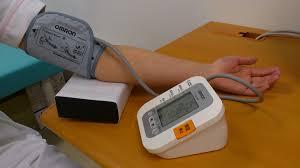 「血圧測定」の画像検索結果