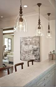 amazing ideas clear glass pendant lights for kitchen island transparant wonderful decoration high quality premium material amazing pendant lighting