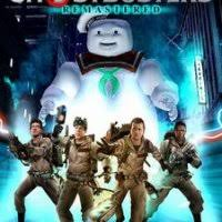 <b>Ghostbusters</b>: The Video Game Remastered – обзоры и оценки ...