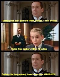 funny-Richie-Rich-scene-vaccinated.jpg via Relatably.com