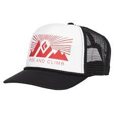 Купить <b>Кепка Black Diamond Flat</b> Bill Trucker Hat | Летние шапки в ...