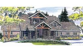 Home Plan Blog   House Plan of the Week   Associated Designs   Page Featured House Plan of the Week  Lodge Style House Plan  Home Plan  Timberfield