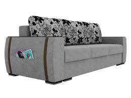 Купить <b>Прямой диван</b> Брион в Москве за 23 900 руб. арт. 101776 ...