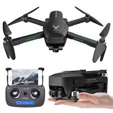 kuroialya:Drone SG906 / <b>SG906 PRO GPS</b> With <b>2</b>-axis... in 2020 ...