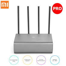 <b>Xiaomi Mi</b> Wifi Dual reviews – Online shopping and reviews for ...