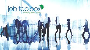 plan your career expert advice from hr professionals job toolbox plan your career