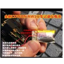 Buy <b>cowon</b> and get free shipping on AliExpress