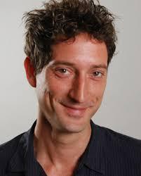 Christophe Lemmens. acteur (Cat 08) - DSC_0537