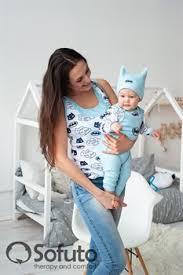 Одежду для кормящих мам купить в интернет магазине «Еду с ...