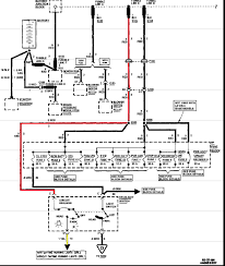 s 10 wiring schematics 2002 s10 wiring diagram pdf 2002 image wiring diagram dodge magtix on 2002 s10 wiring diagram