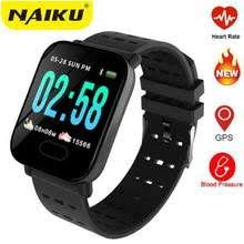Best value <b>A6 Watch</b> – Great deals on <b>A6 Watch</b> from global <b>A6</b> ...