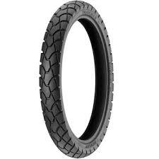 Australia's Largest Online Motorcycle Tyre Warehouse | <b>Dunlop D604</b>