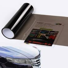 anthracite metallic matte chrome vinyl car wrap film with