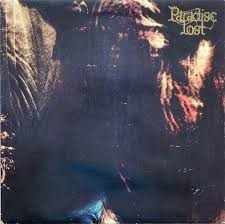 <b>Paradise Lost</b> - <b>Gothic</b> | Releases, Reviews, Credits | Discogs
