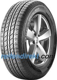 <b>Hankook</b> Dynapro HP <b>RA23 215/60</b> R17 96H @ reifendirekt.com
