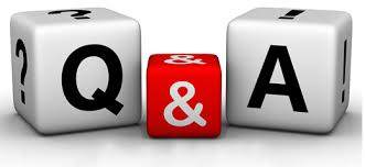 Image result for questions and answers Photo