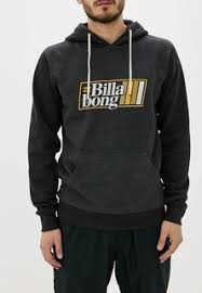 Купить мужские <b>толстовки Billabong</b> в интернет-магазине Lookbuck