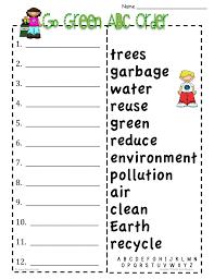 Image result for alphabetical order worksheets