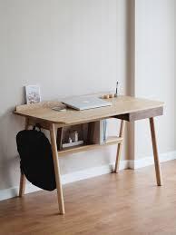 work desks home office. kitt desk work deskdesk officehome desks home office