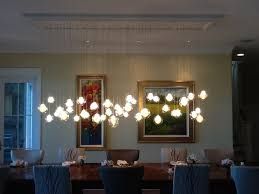 Contemporary Chandeliers Dining Room Chandeliers For Dining Room Contemporary Contemporary Chandelier