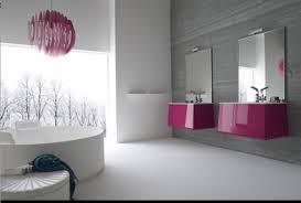 stylish d bathroom planner home design ideas