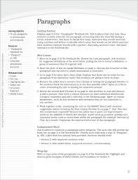 paragraph argumentative essay 5 paragraph argumentative essay