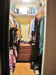 cheap small walk in closet ideas architecture awesome modern walk closet