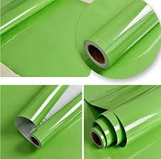 Hode Sticky Back Plastic Paper <b>Self Adhesive</b> Wallpaper <b>Vinyl</b> Film ...