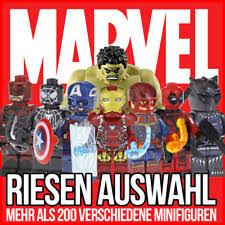 Школьные <b>рюкзаки Marvel</b> с доставкой из Германии — купить ...