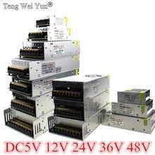 48v 40a <b>power</b> supply — купите 48v 40a <b>power</b> supply с ...