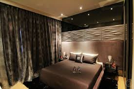 bedroom paneling ideas: bedroom wall panels photo design with panel in modern excerpt paneling ideas