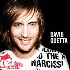 <b>David Guetta</b> Der französische DJ und Produzent kann auf eine lange Karriere <b>...</b> - David-Guetta_small