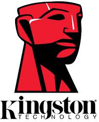 Максимальный объём. Обзор <b>карты памяти</b> Kingston SDA10 ...