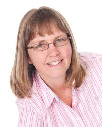 Ruth James. Surviving Teenagers! I am a mum with a pre-teen and 2 teenages. I run Surviving Teenagers Today which delivers workshops focusing on parenting ... - rjames_1366049450_45