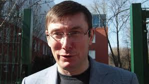 Консультативная миссия ЕС передала патрульной полиции Киева партию современных алкотестеров - Цензор.НЕТ 8149