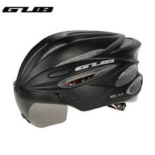 <b>GUB</b> K80 <b>Bicycle Helmet Mountain Bike Helmet Cycling Helmet</b> for ...