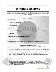 top resume writing service top rated professional resume writing service