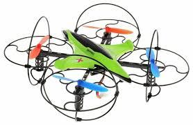 Квадрокоптер <b>1 TOY Gyro</b>-<b>Cross</b> Т58983 — купить по выгодной ...