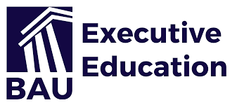 Image result for BAU Executive education images