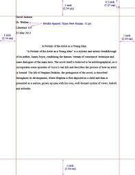 proper font size of resume essay format sample margins font size proper font size of resume essay format sample margins font size