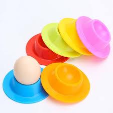 <b>Держатель</b> для яиц Meijuner, антиосенний лоток для яиц Ilicone ...