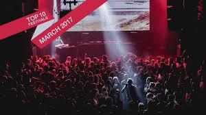 ra top 10 2017 festivals
