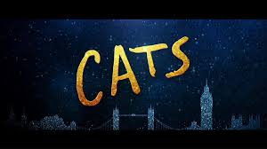 '<b>Cats</b>' trailer: Can we discuss these <b>cat</b> bodies? - The Washington Post