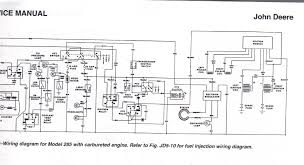 john deere 1445 wiring diagram for 2160wiring jpgt1249911332 Wiring Diagram John Deere L110 john deere 1445 wiring diagram for inspirational 21 about remodel micrologix 1400 with diagram jpg wiring diagram john deere l111
