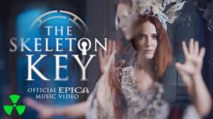 EPICA - The <b>Skeleton</b> Key (OFFICIAL MUSIC VIDEO) - YouTube