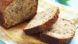 Travel - Why Maui does banana bread best - BBC