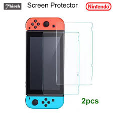 2pcs screen protector film for glass lg k7 tempered ultrathin anti scratch phone